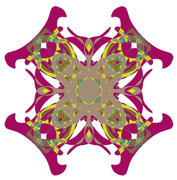 design050001_5_16_0011
