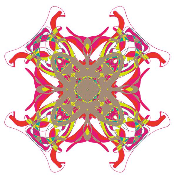 design050001_5_16_0012
