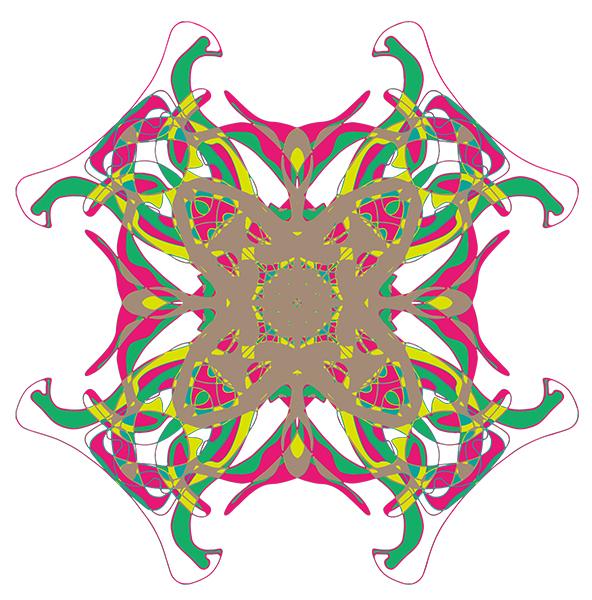 design050001_5_16_0013
