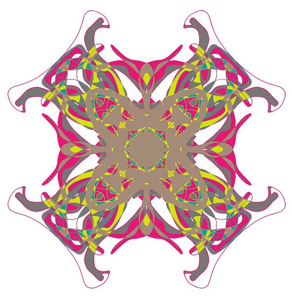 design050001_5_16_0014