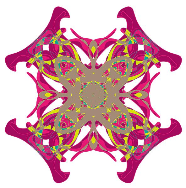 design050001_5_16_0015