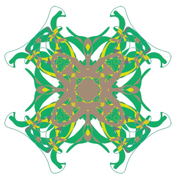 design050001_5_16_0019