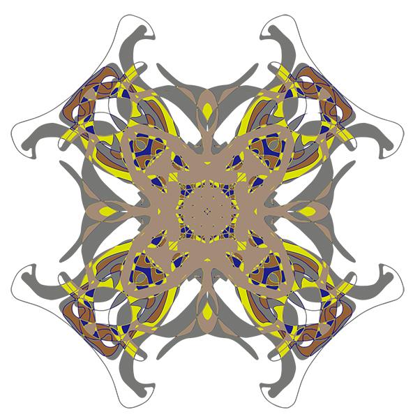 design050001_5_17_0004