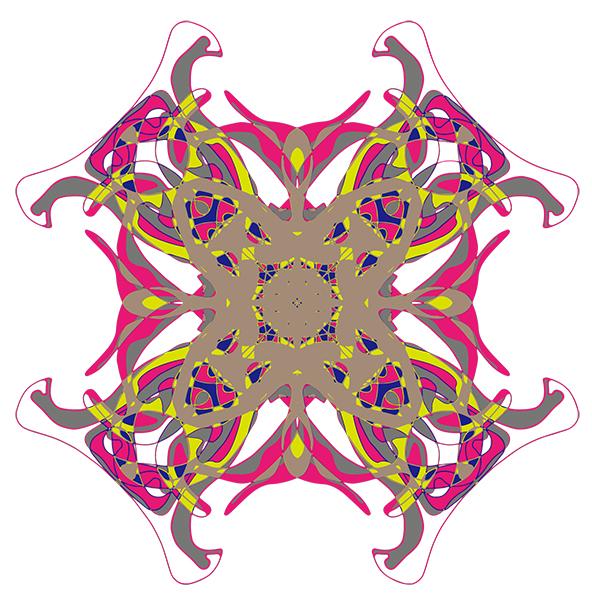 design050001_5_17_0008