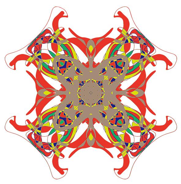 design050001_5_17_0010