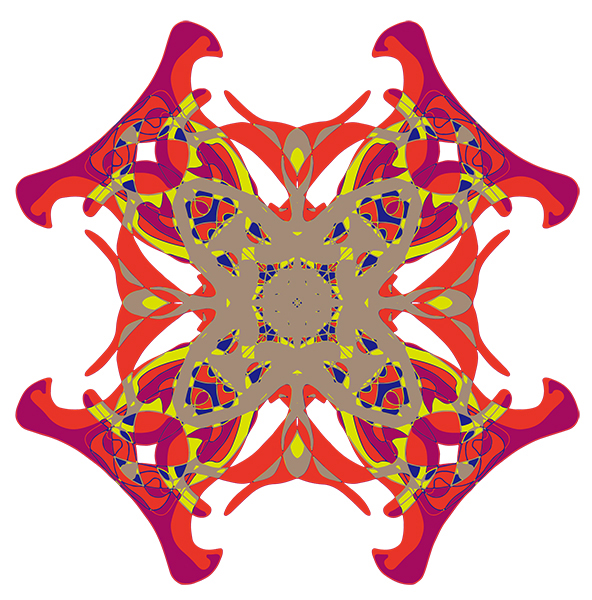 design050001_5_17_0012