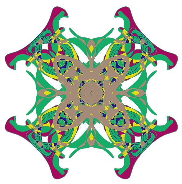 design050001_5_17_0014