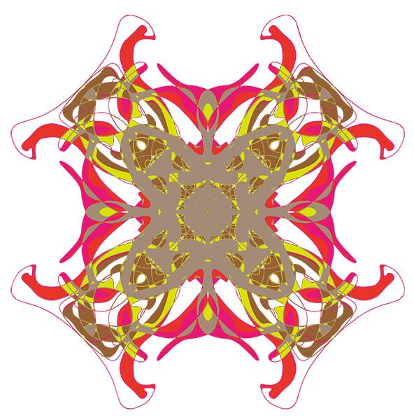 design050001_5_18_0001