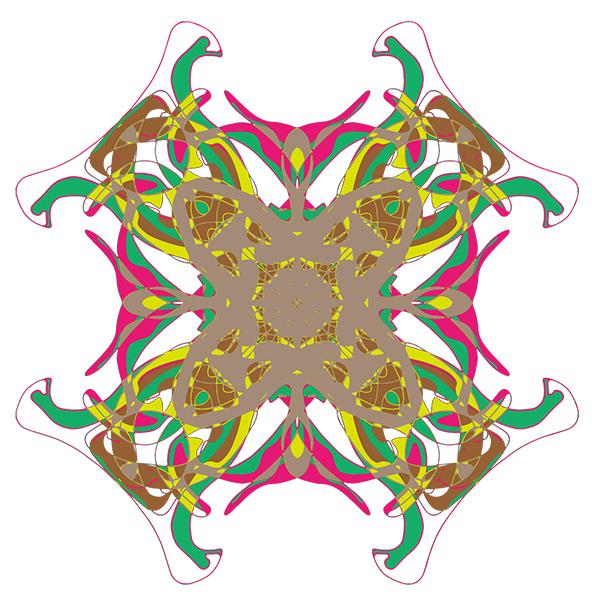 design050001_5_18_0002
