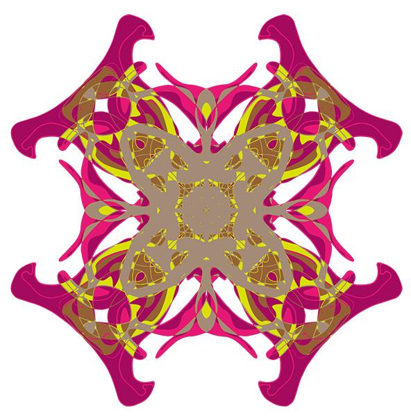 design050001_5_18_0004