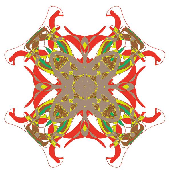 design050001_5_18_0005