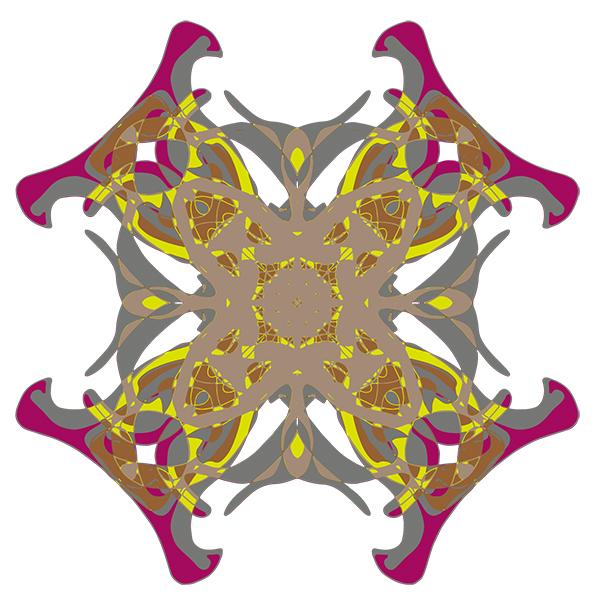design050001_5_18_0010