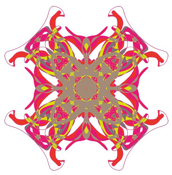 design050001_5_19_0002