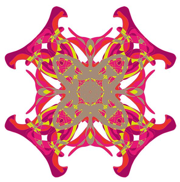design050001_5_19_0003