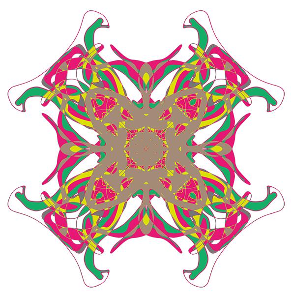design050001_5_19_0004