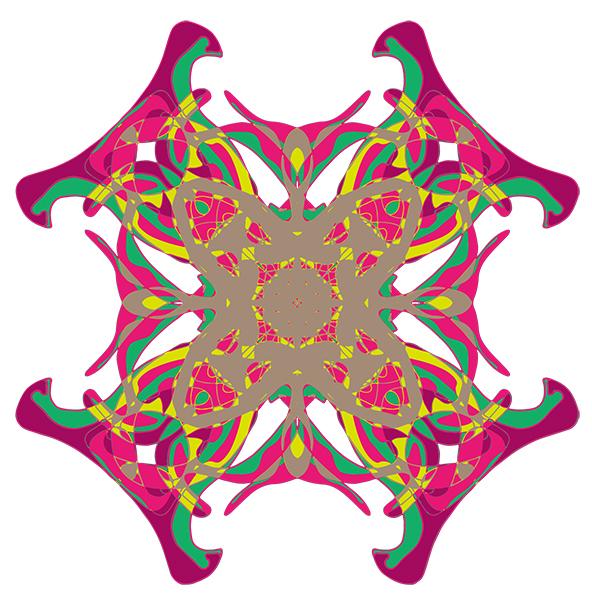 design050001_5_19_0005