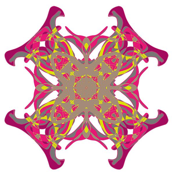 design050001_5_19_0006