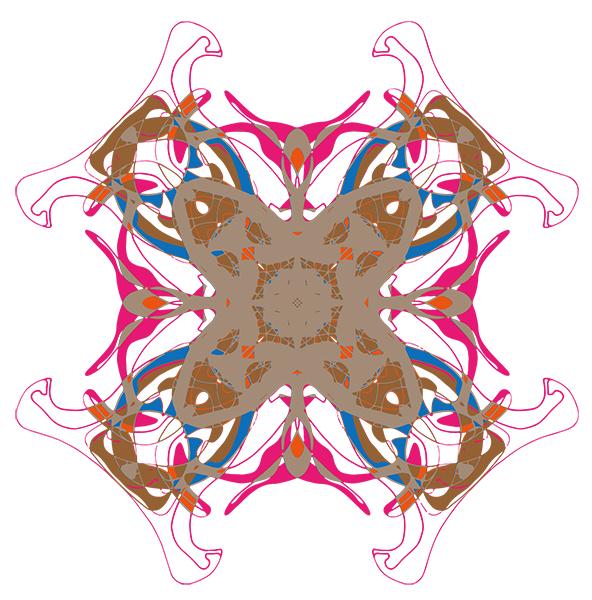 design050001_5_1_0022