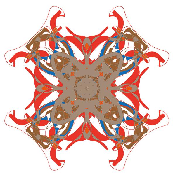 design050001_5_1_0023