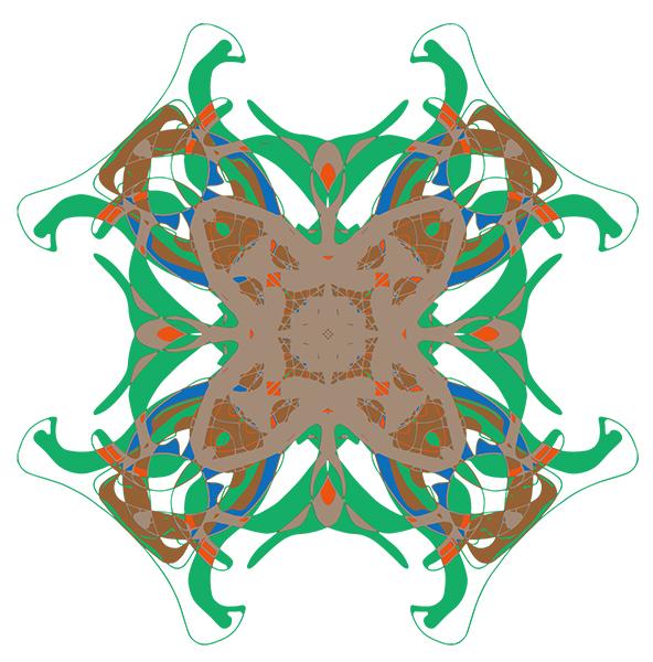 design050001_5_1_0024