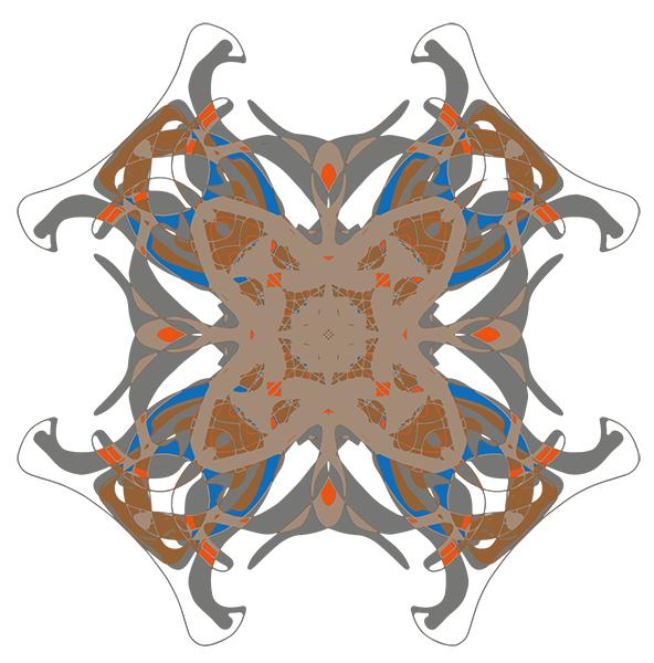 design050001_5_1_0025