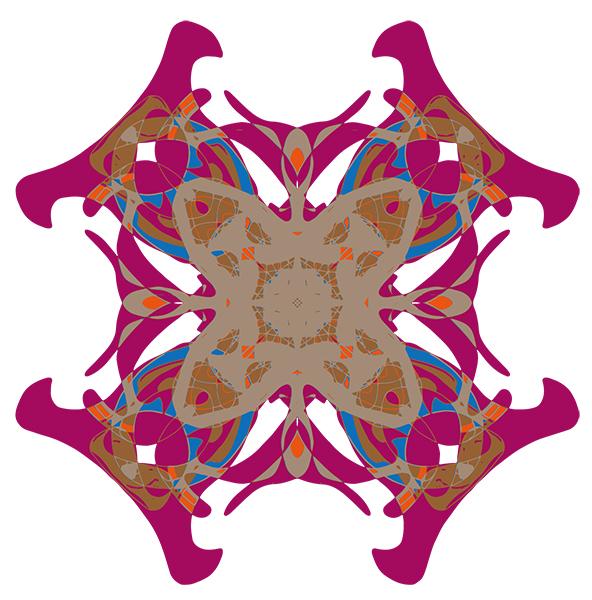 design050001_5_1_0026