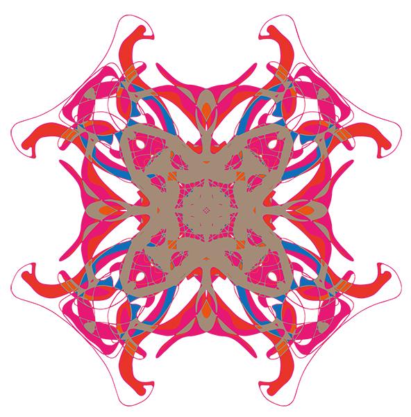 design050001_5_1_0027