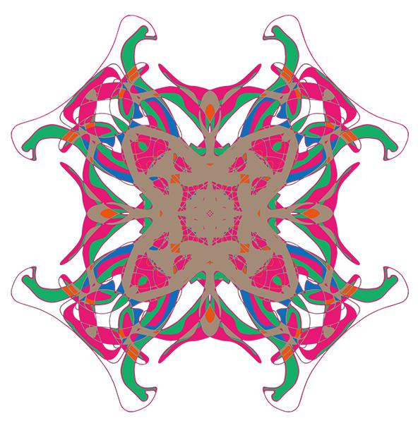 design050001_5_1_0028