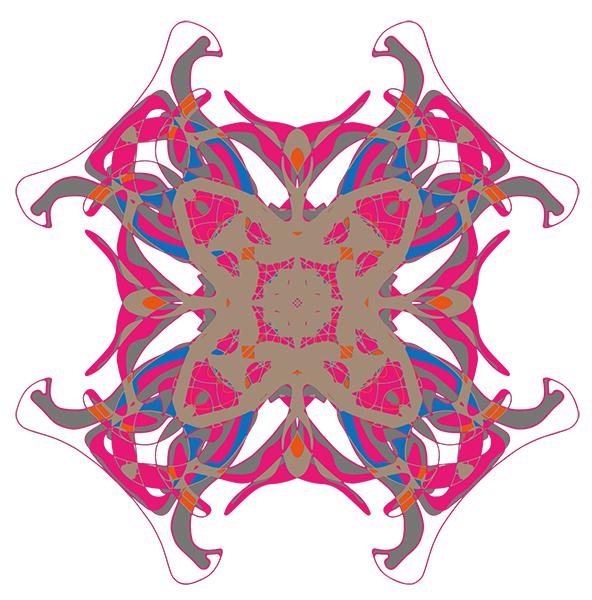 design050001_5_1_0029