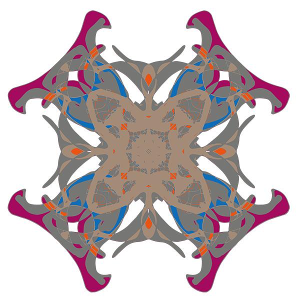 design050001_5_1_0036