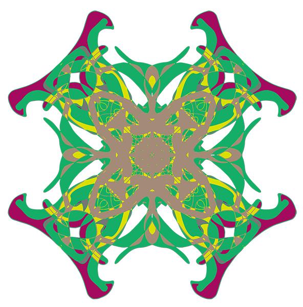design050001_5_21_0001