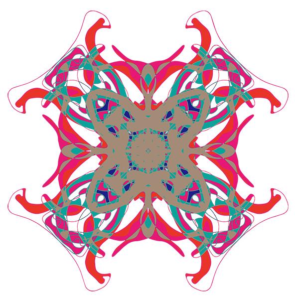 design050001_5_22_0006