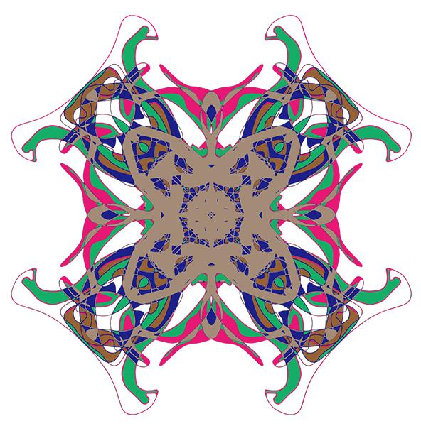 design050001_5_27_0002