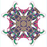design050001_5_27_0002s
