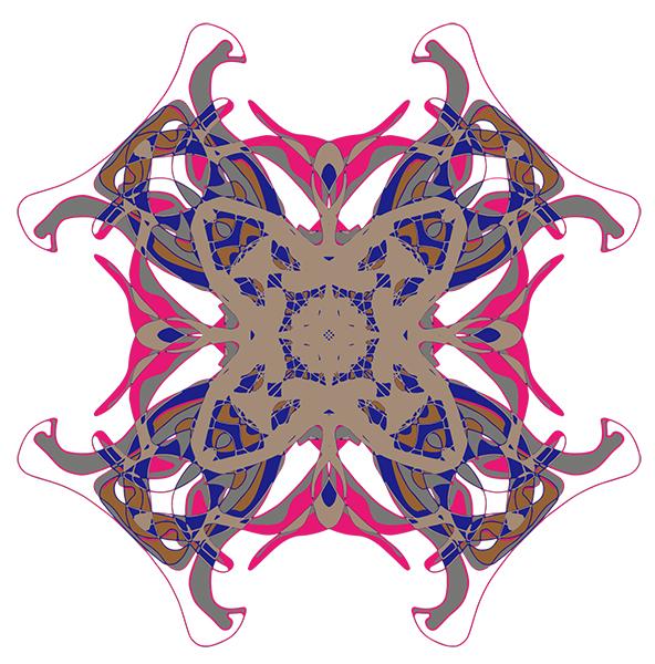 design050001_5_27_0003