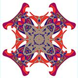 design050001_5_27_0007s