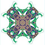 design050001_5_27_0008s