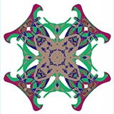 design050001_5_27_0009s