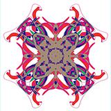 design050001_5_28_0001s