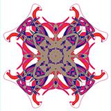 design050001_5_28_0002s