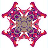 design050001_5_28_0003s