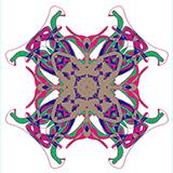 design050001_5_28_0004s