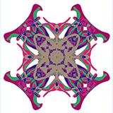 design050001_5_28_0005s
