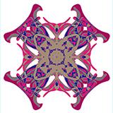 design050001_5_28_0006s