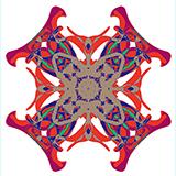 design050001_5_29_0002s