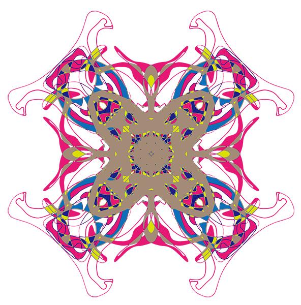 design050001_5_2_0009