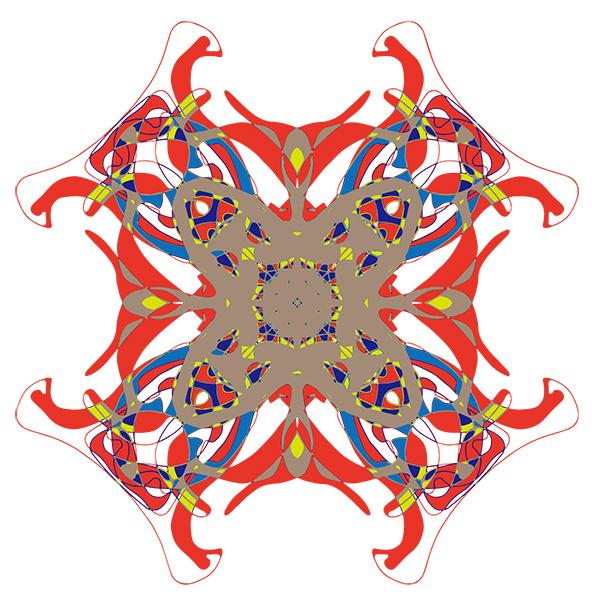 design050001_5_2_0010