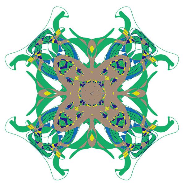 design050001_5_2_0011