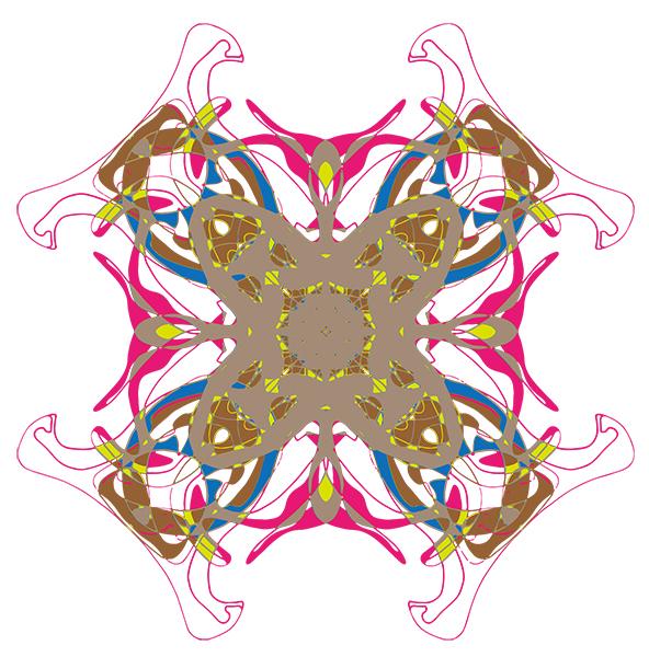 design050001_5_2_0014
