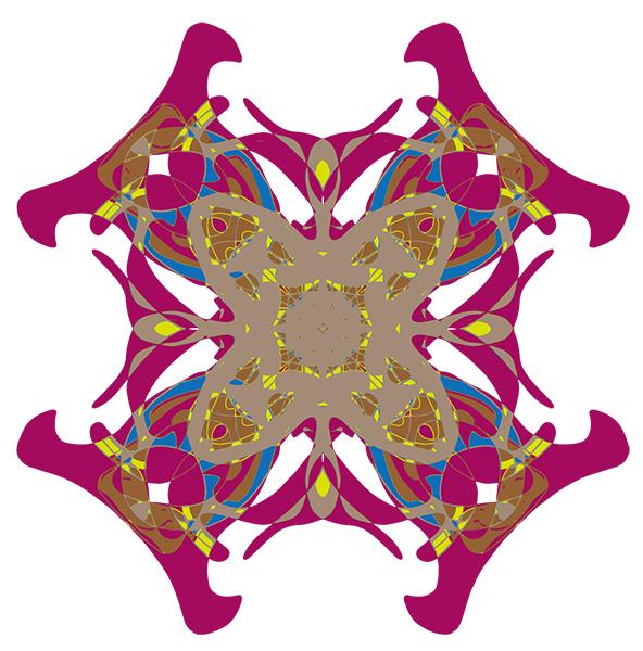 design050001_5_2_0018